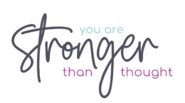 strongerthanthought